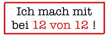 12-von-12-Logo