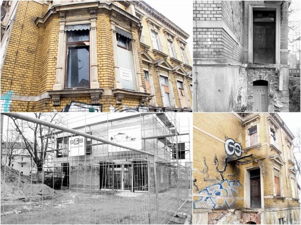 Collage_Villa&Pavillon_s