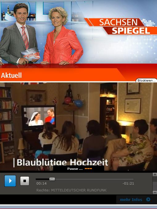 15 minuten ruhm journal ohne ismus for Spiegel tv gestern video