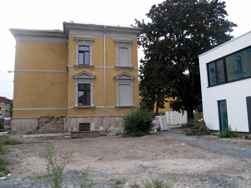 VillaGroßenhainerStr_03_s