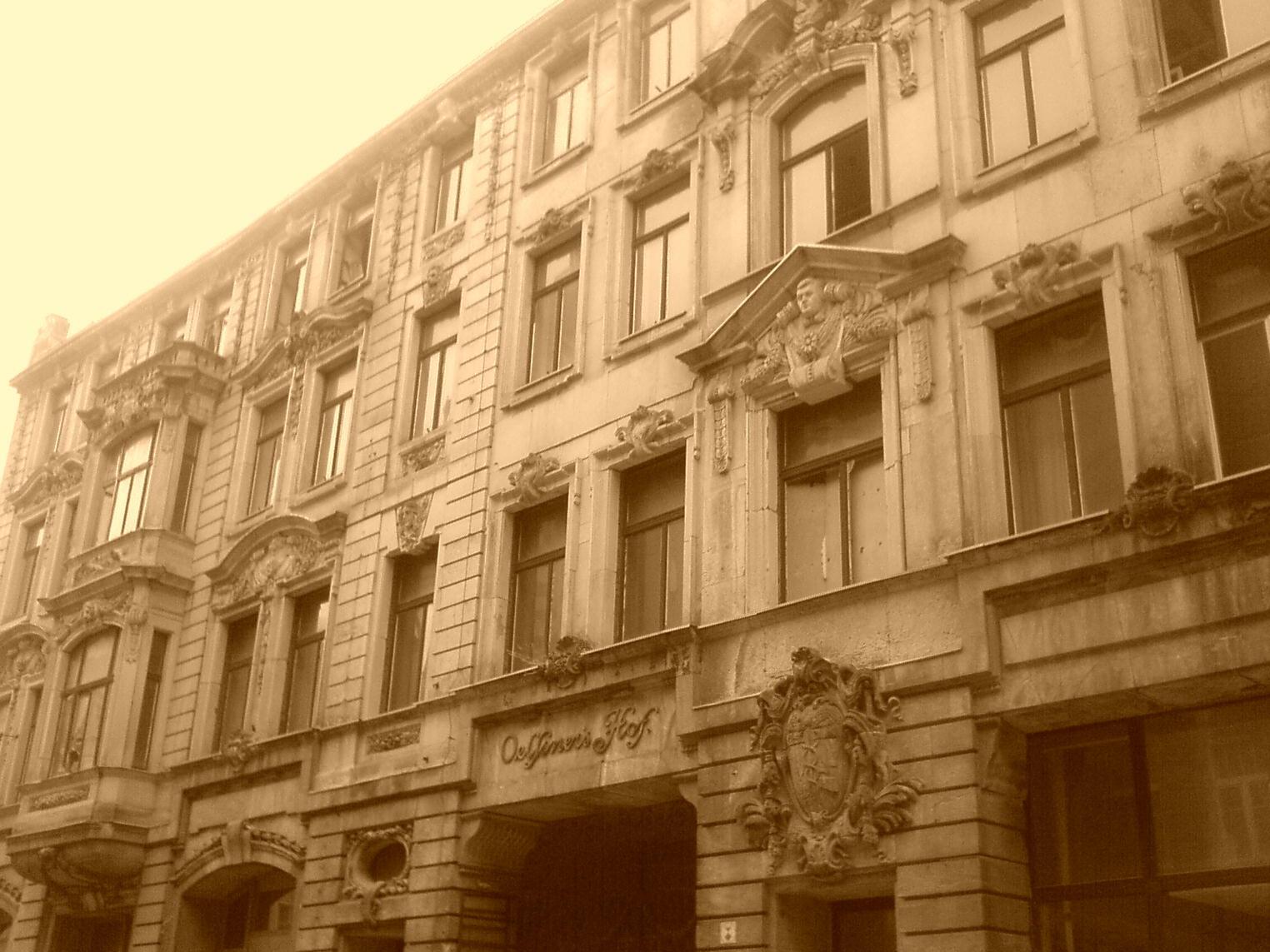 oelsners-hof